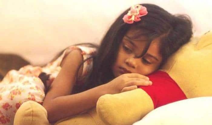 Amul shocks Indians with deeply sexist and regressive TV commercial! Take a look (Video)
