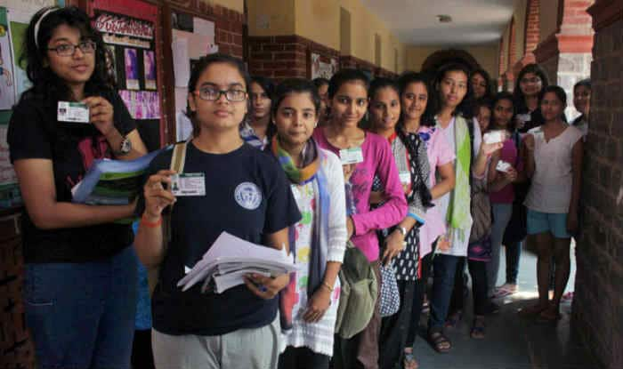 DU to Release Second Merit List For PG Admissions Today