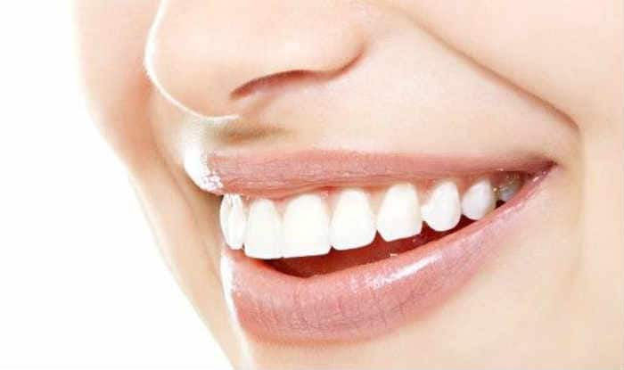 Here's How Diabetes Affects Your Dental Health