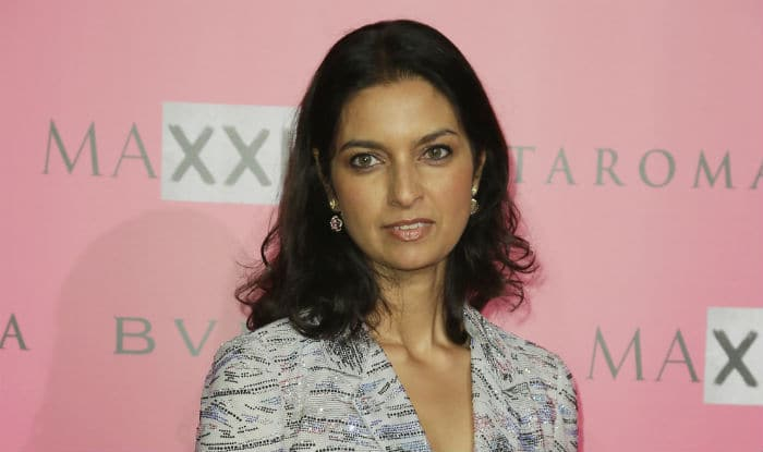 Jhumpa Lahiri to be awarded National Humanities Medal from Barack Obama