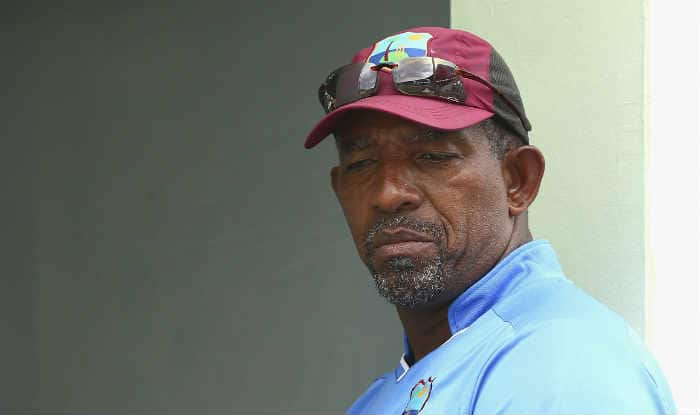 West indies to conduct PCL franchise coaches conference