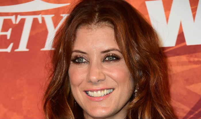 Kate Walsh splits from long-time beau Chris Case