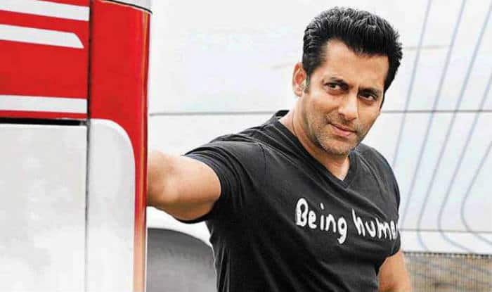Salman Khan wishes luck to 'Pyaar Ka Punchnama 2'
