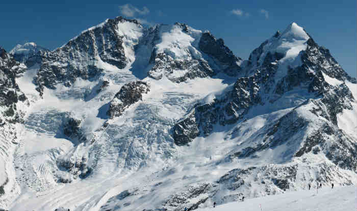 Seven dead in French Alps avalanche: official