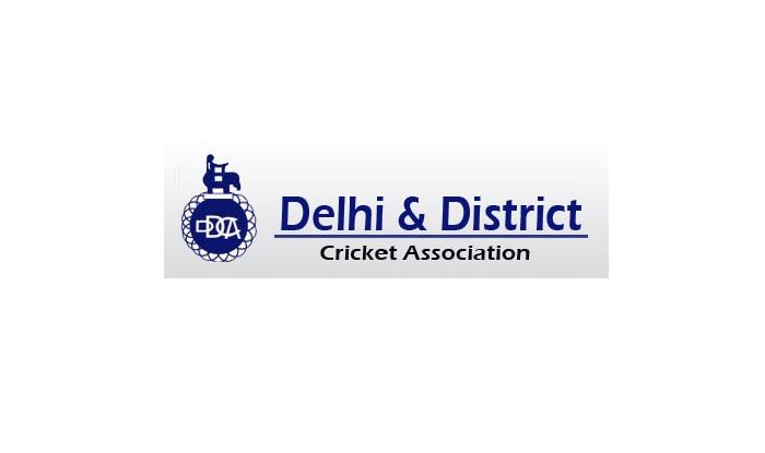 Delhi's Ranji mess: 3 DDCA officials give different probables lists