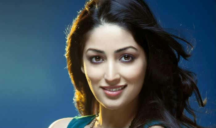 Wear What Is Comfortable Goes With Persona Yami Gautam India Com