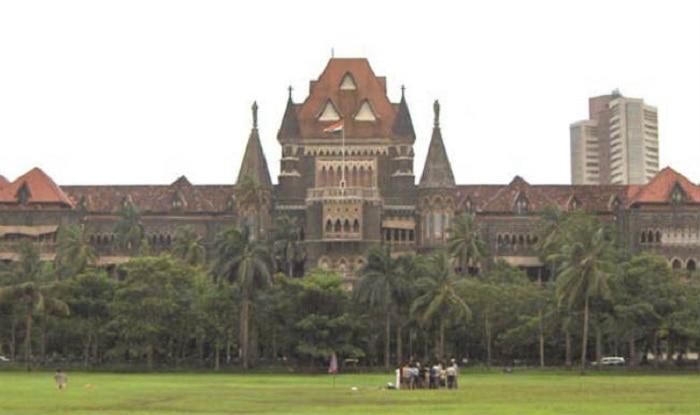 Bombay High Court: Contempt notice against Kolhapur Bar Association