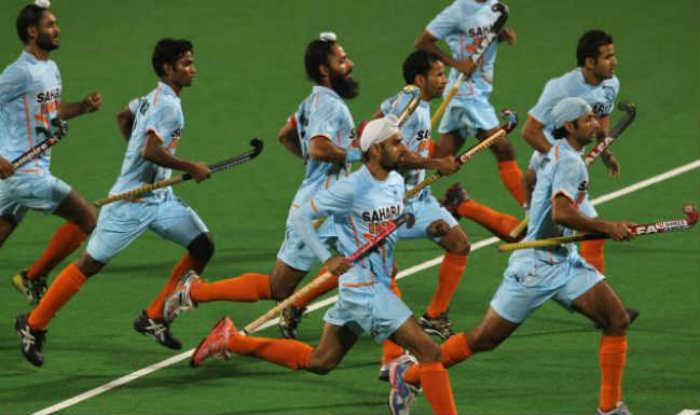 India face Pakistan in Sultan of Johor Cup opener