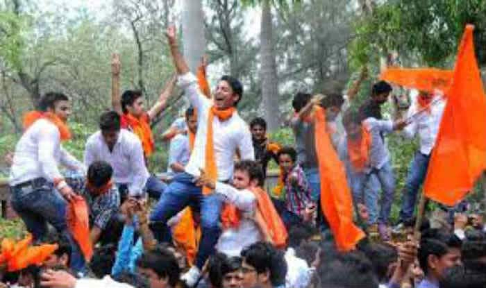 ABVP makes comeback in JNU; AISF wins president's post