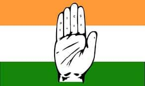 Congress forms manifesto committee for Bihar polls