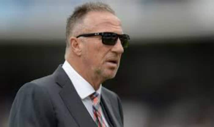 Ian Botham calls for end to corrupt IPL