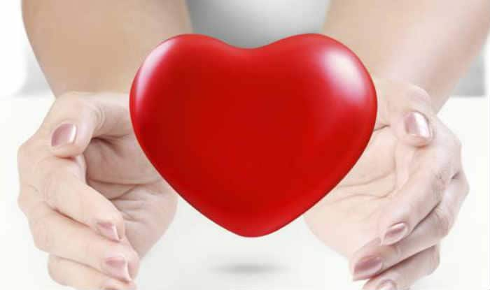 Common Protein Form Associated With Cardiac, Metabolic Diseases: Study