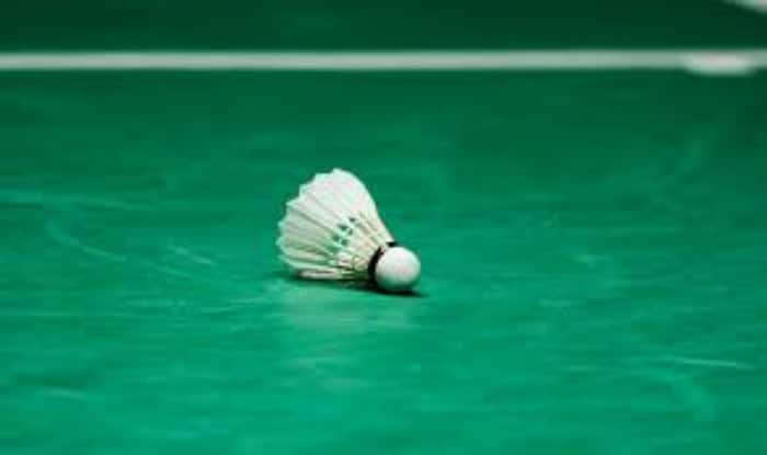 Ruthvika Shivani Gadde, Lakshya Sen win Junior International Badminton Championship