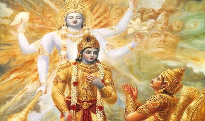 Krishna Janmashtami 2019: Best Happy Krishna Janmashtami Messages, WhatsApp, GIFs, Facebook Status, Quotes to Celebrate Gokulashtami