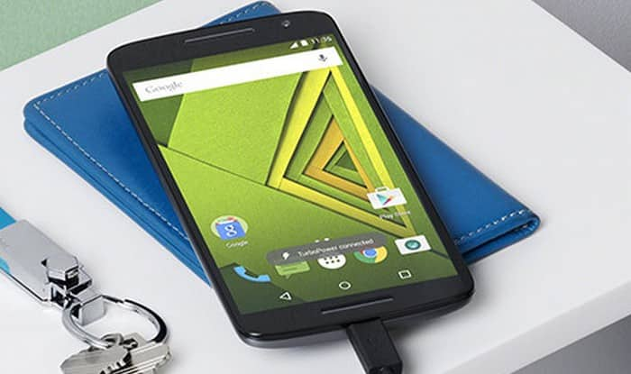 Moto X Play Hands-On review: Does the phone compromise on quality at Rs 18,499?