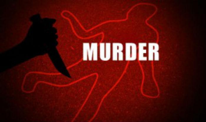 Virar station witnesses brutal murder in broad daylight   India News