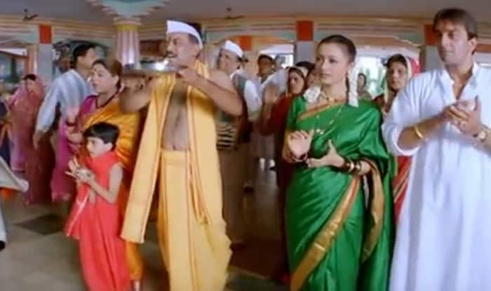 Ganesh Chaturthi 2015 special: Devotional song of the day Sindoor Lal Chadayo!
