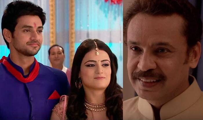 Meri Aashiqui Tum Se Hi: Will Ishani get to know Ranveer is two-faced business tycoon?