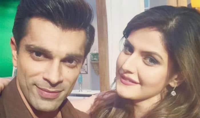 Four times more of everything in Hate Story 3: Director