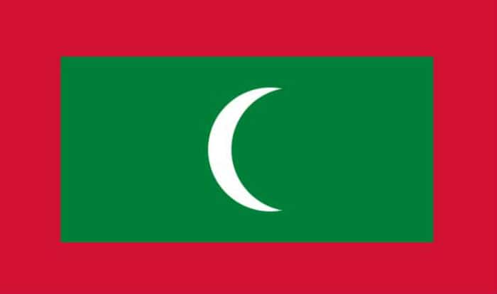 Maldives to launch new currency series