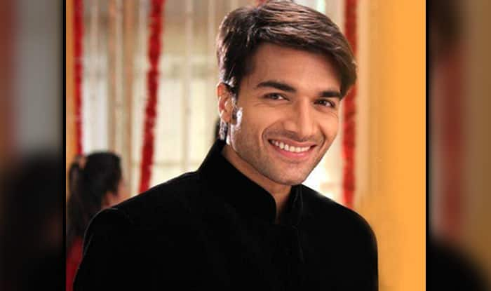 Meri Aashiqui Tum Se Hi: Gautam Gupta a.k.a. Sharman to quit the show for a new one?