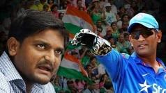 India vs South Africa 3rd ODI at Rajkot: Beware Hardik Patel, hell hath no fury like cricket scorned