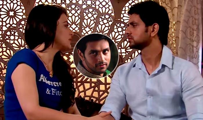 Meri Aashiqui Tum Se Hi: Ranveer's lookalike Milan to marry Ishani?