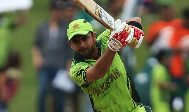 Try These Ten Sport Live Cricket Match Pakistan Zimbabwe
