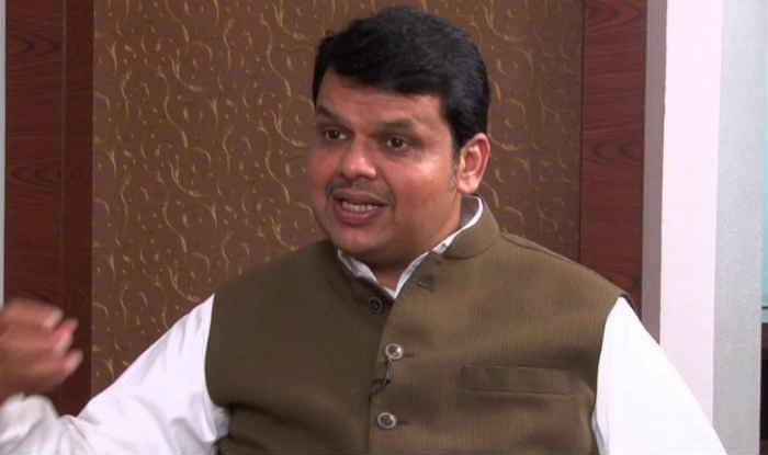 Maharashtra CM Devendra Fadnavis spends Rs 8 lakh from state relief fund for sending dance troupe to Bangkok: RTI