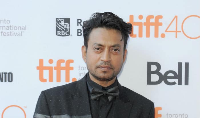Irrfan Khan: Every superstar has insecurity