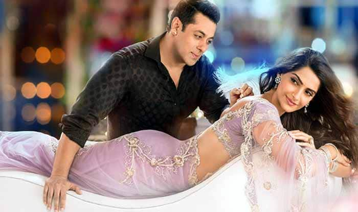 Prem Ratan Dhan Payo music review: Salman Khan, Sonam Kapoor movie has songs from the 90s