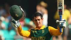 CWC'19: Quinton de Kock Wants South Africa to be Mentally Strong