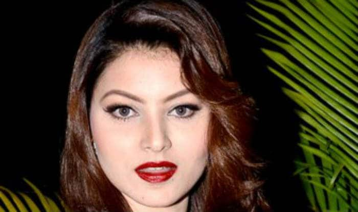 Urvashi Rautela Bares it More Than Fans Could Handle For Latest Magazine Shoot, Calls it a 'Humble' Cover