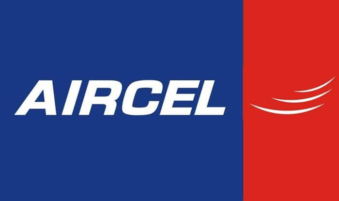 Aircel to launch 3G in 61 towns by year-end