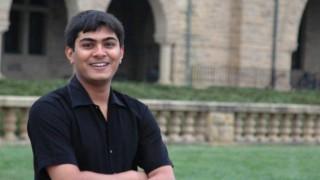 Ankit Fadia: My work with Digital India will silence my critics