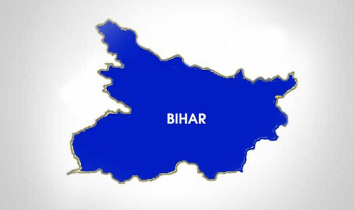 Bihar Assembly Elections 2015: Independent candidate shot at in Bihar
