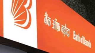 Bank of Baroda Recruitment 2021: Apply for 511 Manager Posts Online Before This Date At bankofbaroda.in