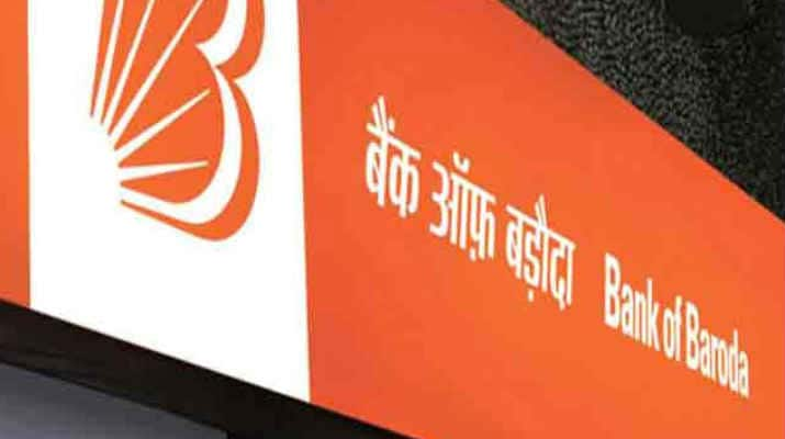 Bank Merger Led by Bank of Baroda Worries Employees as it May Lead to Job Loss