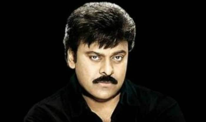 Chiranjeevi calls fans 'Stupid fellows' at Ram Charan's Bruce Lee audio launch: Video goes viral
