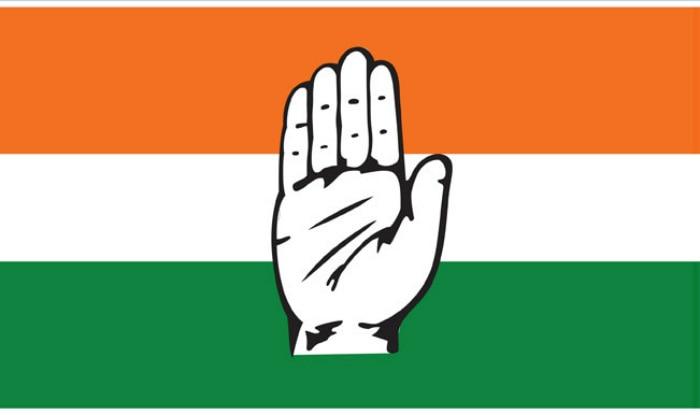 BJP passing orders via LG to move Om Prakash Chautala to Bhatinda: Congress