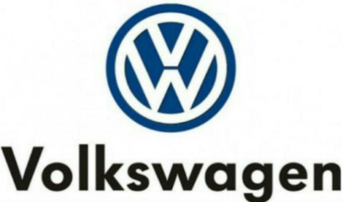 Volkswagen scandal huge image disaster for German car