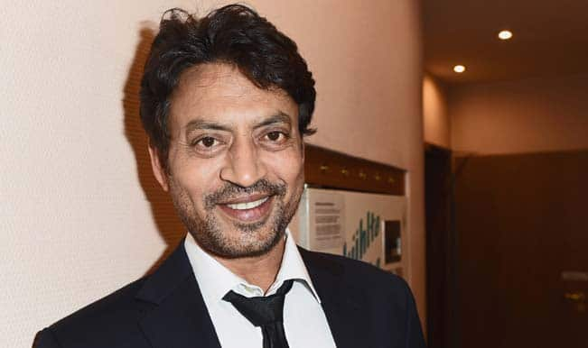I had to wait long to do my kind of work: Irrfan Khan