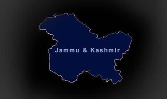Jammu and Kashmir Unity Foundation calls for observing