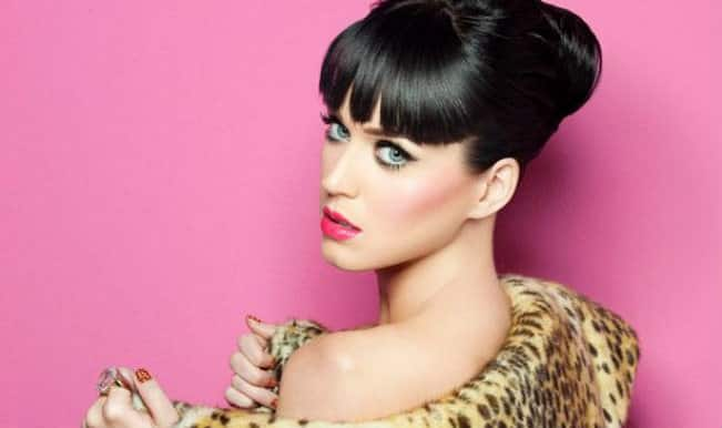 Katy Perry pens emotional tribute for friend Jake Bailey