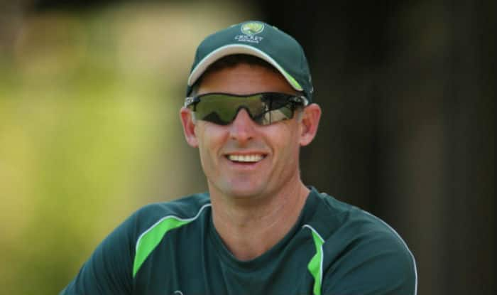 Ball Tampering Row: Hard to Reclaim Reputations But Can Reclaim Values, Says Michael Hussey