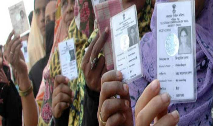 Delhi: Election Commission Issues Advisory as Voters Gets Anonymous Calls of Names Being Stuck Off Electoral Rolls