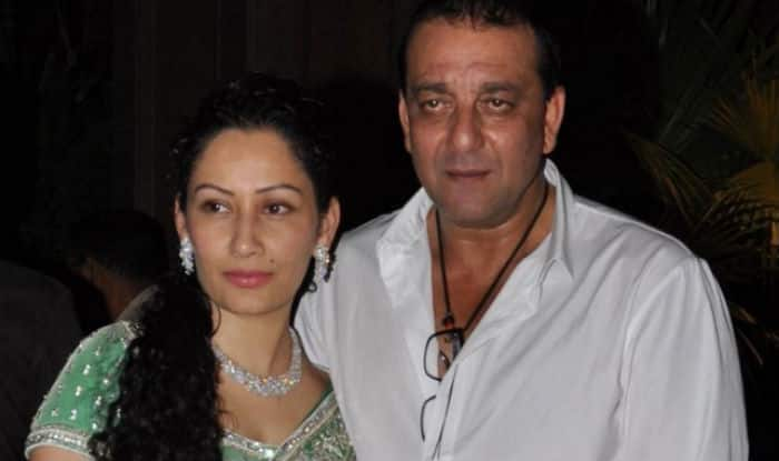Sanjay Dutt acquires team in UAE-based Masters Champions League