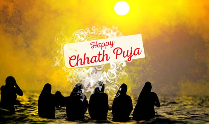 Chhath Puja 2015: Significance of Surya Sashthi; the auspicious festival of Bihar