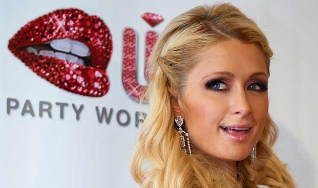 No more reality TV for Paris Hilton