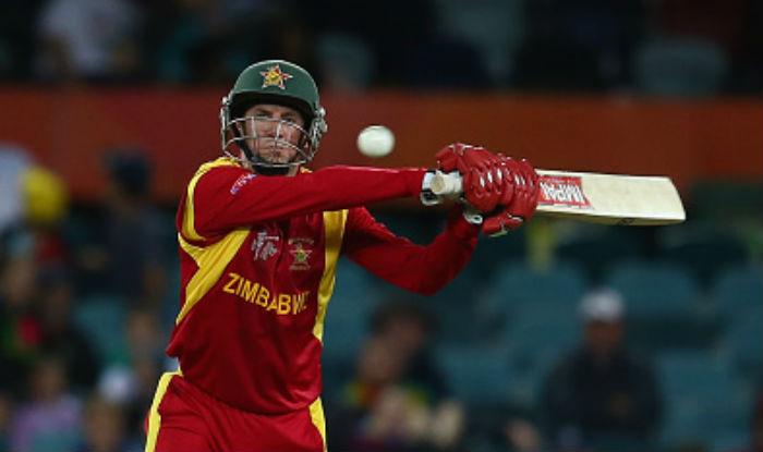 Bangladesh vs Zimbabwe 1st ODI 2015: Live Score and Ball by Ball Commentary of BAN vs ZIM 1st ODI